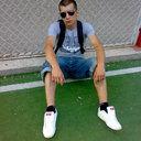 Фото DEN dj
