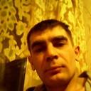 Фото дмитрий