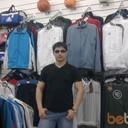 Фото akmal198224