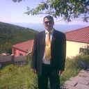 Фото soxumeli