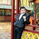 Фото эмил