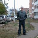 Фото рустик