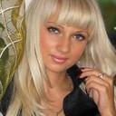 Сайт знакомств с женщинами Александров