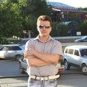 Знакомства Семей, фото мужчины Gladius, 37 лет, познакомится