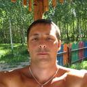 Фото serzhik