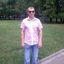 Фото slava123