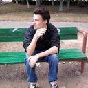 Фото obdolbashko