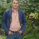 Фото emzar