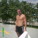 Фото скопа