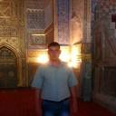 Фото Alish9764554