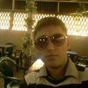 Фото tala
