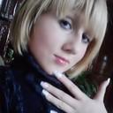 Фото я девушка