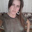 Знакомства с женщинами Алексин
