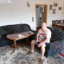 Фото aleksandr123