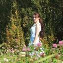 Фото Вишня