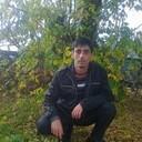 Фото 89525455989