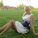 Знакомства с женщинами Московский