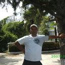 Фото sashat34