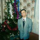 Фото anatolyv