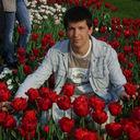 Фото Seroga