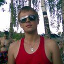 Фото dim19900407