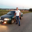 Фото Синбад