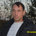 Сайт знакомств с мужчинами Борисоглебск