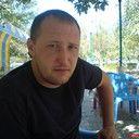 Фото viclav