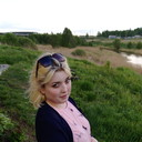 Фото Мария