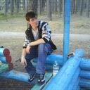 Фото Mook