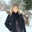 Знакомства с женщинами Солнечногорск