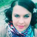 Знакомства с женщинами Михайловка