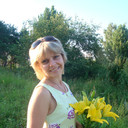 Сайт знакомств с женщинами Белорецк