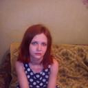 Новая причёска, новый цвет волос, новый образ)