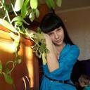 Фото Катюшка