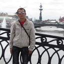 Фото safar