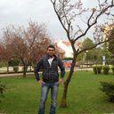 Фото sadic
