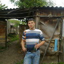 Фото SHAMANvova