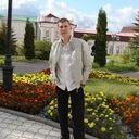 Фото Serezhka