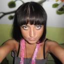 Знакомства с девушками Саяногорск