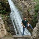 Фото Axilles462