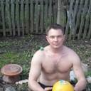 Секс знакомства с мужчинами Псков