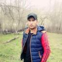 Фото Амин