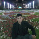 Фото renat_24