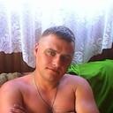 Секс знакомства с мужчинами Каменск-Уральский
