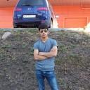 Фото imomalih