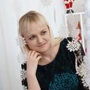 Сайт знакомств с женщинами Курск