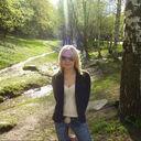 Знакомства Москва, фото девушки Наталья, 26 лет, познакомится для флирта, любви и романтики, cерьезных отношений, переписки