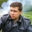 Знакомства с мужчинами Буденновск
