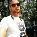 Знакомства Москва, фото мужчины Вячеслав, 40 лет, познакомится для флирта, любви и романтики, cерьезных отношений, переписки